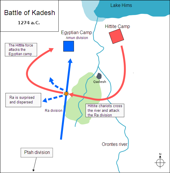 Battle_of_Kadesh_I.png