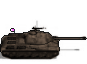 unit_rus_tank_is2.png
