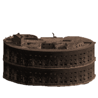 russian_fortress_4_21.png
