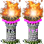 32_unit_flame_tower.png