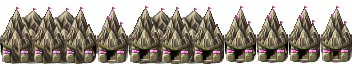 Dwarf tunnel set.png