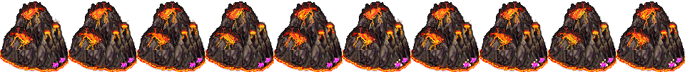 New volcano.png