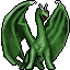 Green_Dragon_2.png