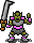 Orc Elite Swordman 6.png
