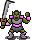 Orc Elite Swordman 8.png
