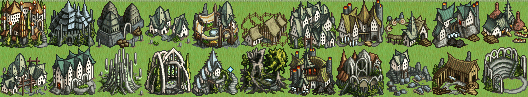 AO_elf_buildings.png