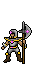 Human Spearman Upgrade 1 bis better legs.png