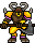 Armored Minotaur Gold armor.png