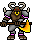 Armored Minotaur Golden Axe.png