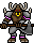 Armored Minotaur New Horns.png