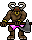 Minotaur Reshaded.png