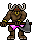 Minotaur New Horns.png