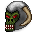 Orc Warlord Icon horn.png