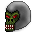 Orc Warlord Icon.png