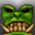 Orc Warlord Icon 2.png