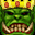 Orc King Icon.png