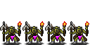 Orc Javelineer Animated.png