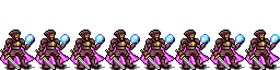 Inquisitor Animated 1.png