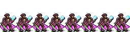 Inquisitor Animated 2.png