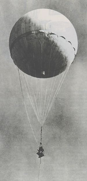 Japanese_fire_balloon_Moffett.jpg