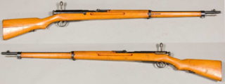 Type_38_rifle.png