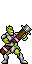 64_unit_orc_crusher_elite.png