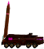 SCUD2-new.png