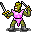 Orc Warrior with knife.png