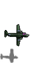 unit_us_plane_c47.png
