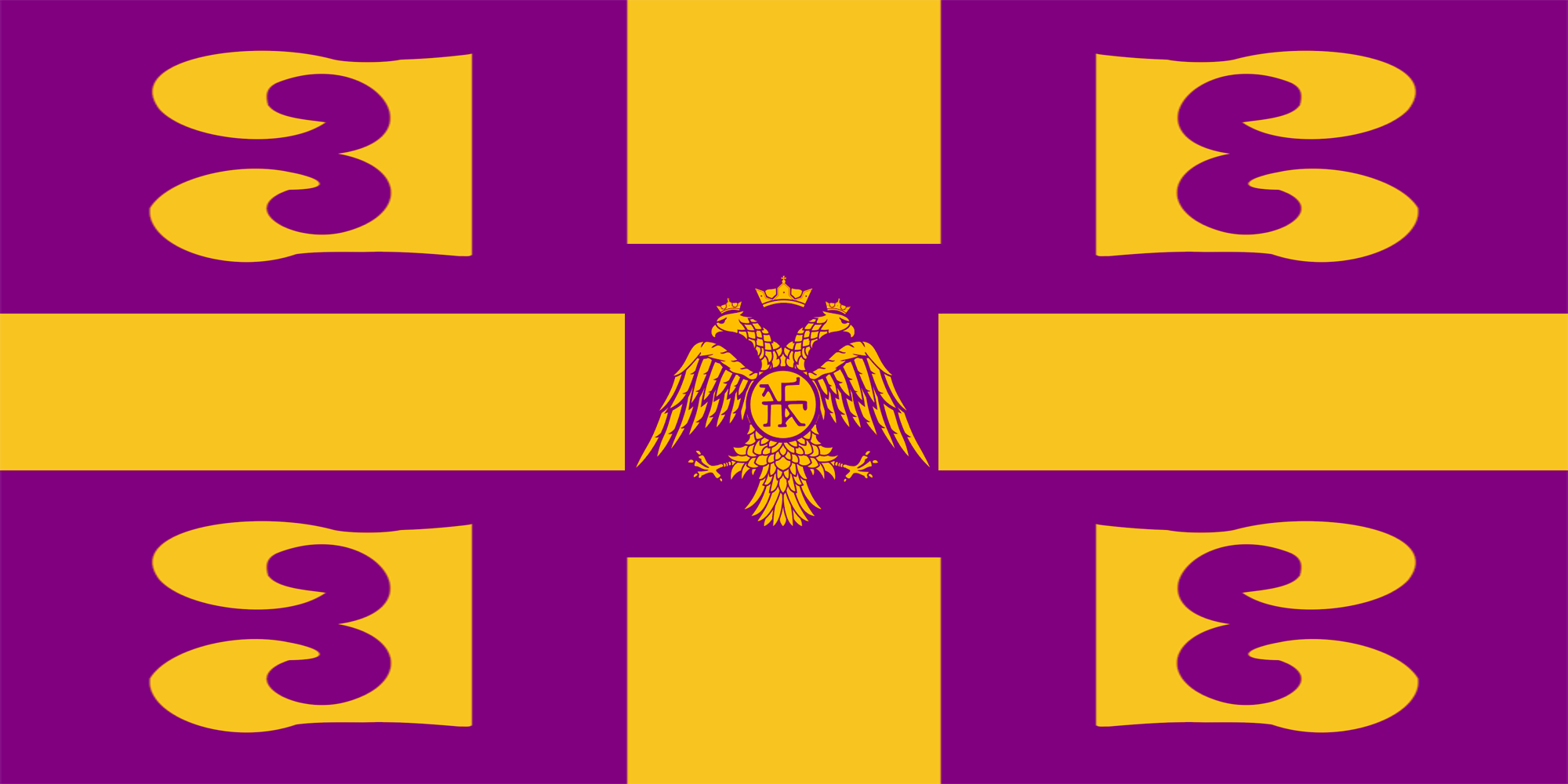 New_Flag_of_the_Byzantine_Empire_Galaguerra1_first_version.png