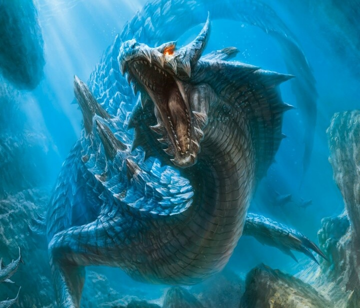 blue-water-dragon.jpg